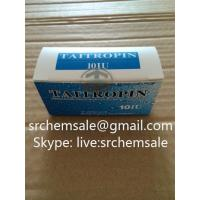 Quality Taitropin Hgh Human Growth Hormone For Women Bodybuild Muscle Growth Hormone wholesale