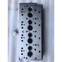 China Precision Isuzu 4BD2 Cylinder Head Performance Engine Parts With 36KGS Weight on sale