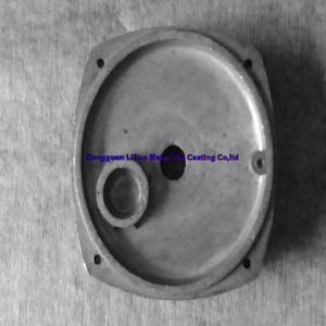 Quality Machine parts (LT174) wholesale