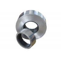 China Pyromet 90 High Temperature Nickel Alloy on sale