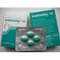 Quality Plant Extract Health Care Natural Herbal Male Enhancement Pills Power Capsules Kamagra 100 wholesale