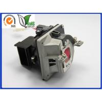 Quality Infocus projector lamp SP-LAMP-025 for INFOCUS IN72, IN74, IN74EX, IN76, IN78 wholesale