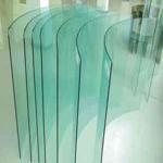 Quality Curved Glass (TCG) wholesale