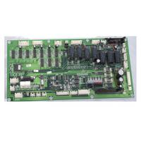 Quality PCB J306813-01 Noritsu minilab machine part wholesale