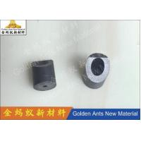 High Hardness Tungsten Carbide Nozzle For For Cutting Cast Iron / Turning Tools