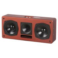 """Quality double 6""""  surround channel 5.1 home theater ktv speaker system QC26 wholesale"""
