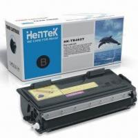 Quality Black Toner Cartridge with Chip, Suitable for Brother HL 1230/1240/1250/1270N/1435/1450 wholesale