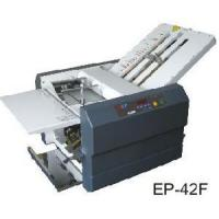 Quality EP-42F Paper Folder wholesale