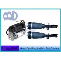 Quality OEM 37116757502 37116761444 BMW Air Suspension for BMW X5 E53 Right wholesale