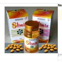Quality Non Prescription Fast Slim Fast Diet Pills Female Slimix Botanical Slimming Gel wholesale