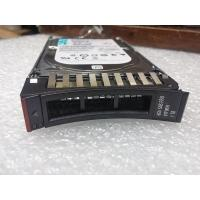 China SFF IBM 1TB Server Hard Drive 7.2K 6G SAS 2.5 With Large Storage Capacity on sale