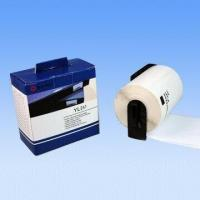 Quality Adhesive Brothers, Compatible Thermal Labels, Used as Multi-purpose, Waterproof, Rubbing Resistance wholesale