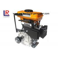 Buy cheap Single Cylinder industrial Diesel Engines Kick Start / Electric Start for Automobile from wholesalers