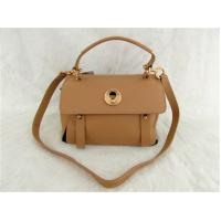 Buy cheap 2013 Fashion Ladies Totes Shoulder Bags  Authenic Original Edition Cow Leather Handbags from wholesalers