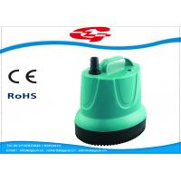 Quality 25-90w 1000-3000L Submersible Water Pump with filter wholesale