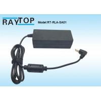 Quality Black 42w Samsung 14v 3a Laptop Ac Adapter 6.5x4.4mm Ce Rohs Fcc wholesale
