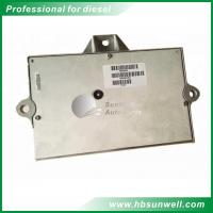 Quality Original/Aftermarket High quality BGE Gas Engine Parts ECU Electronic Control Unit 3965953 wholesale