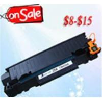 China Remanufactured Toner cartridge for Hp435 on sale