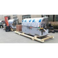 Quality Hot Sell Four-Side Wet Tissue Packing Machine for Glasses/Eyewear wholesale