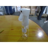 Quality Randomly Sample Select AQL QC Inline Quality Inspection wholesale