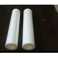 Quality 300L Chemical Filter For Huqiu HQ 1530 Minilab Spare Part wholesale