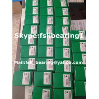 China F-53125 Needle Roller Bearing Cam Follower Bearing for Offset Printing Machine OEM on sale