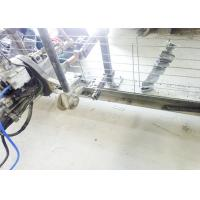 Cheap AAC Spot Welding Machine For Aerated Concrete Panel Reinforced Mesh Assembly for sale