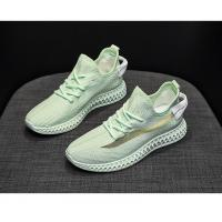 China Women's High Quality New Design Hot Sale summer sports Sneaker on sale