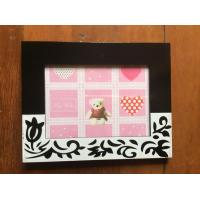 Quality Valentine's Day Series wholesale