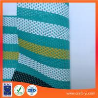 Quality Textilene Outdoor Fabric mesh fabric | Outdoor Patio Furniture Sling Fabric wholesale