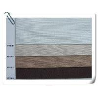 Quality Roller Blinds Fabric (YY5) wholesale