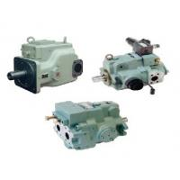 Quality A,AH,A3H,AR Series Piston Pumps wholesale