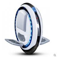 Buy cheap Fashionable Cool 14 Inch Single Wheel Electric Self Balancing Scooter product