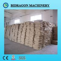 Quality scale inhibitor for water corrosion solution wholesale