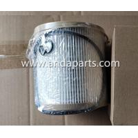 China High Quality Fuel Water Separator Filter For Parker Racor 2040PM on sale