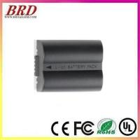Quality Digital camera battery for PANASONIC 006E wholesale