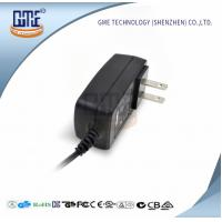 Quality Low Ripple Universal AC DC Adapters , Universal 12 Volt AC DC Adapter wholesale