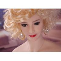 Quality Brand New Full Body real vagina real pussy TPE sex doll 165cm solid love doll lifelike hot sexy girl wholesale