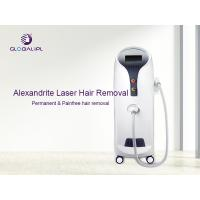 China Big Power Efficient 	Diode Laser Hair Removal Machine Medical Ce Certification on sale