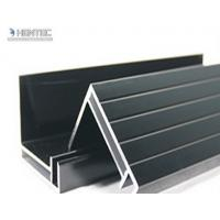 Quality Extrusion Photovaltic Module Solar Panel Mounting Frames High Performance wholesale