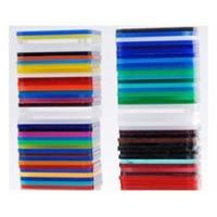 Buy cheap Manufacture acrylic sheet from wholesalers