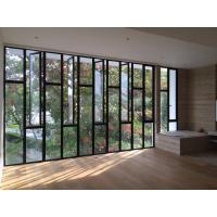 Quality High-end Custom 12'' White Oak Engineered Flooring for Singapore Villa Projects wholesale