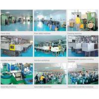 DongGuan J&L Electronic Technology Co.,ltd