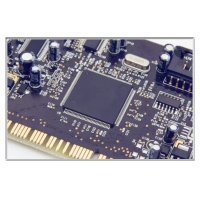 Quality Printed Circuit Board Assembly in Uninterrupted Power Supplies (UPS) System wholesale