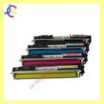 Quality Compatible HP CE310/311/312/313A Color Toner Cartridge wholesale