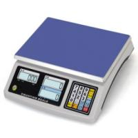 Quality Accurate Operation Digital Weight Scale 30kg 1g Durable With LCD Backlight wholesale
