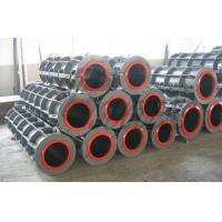 Quality Reinforced Concrete Pipe Mould wholesale