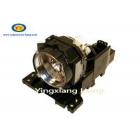 Quality Durable Infocus Projector Lamp SP-LAMP-038 For Infocus IN5102 IN5510 Projector wholesale