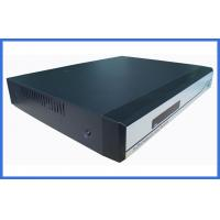 Quality 8 Channel 960P network video recorders nvr , standalone video recorder wholesale