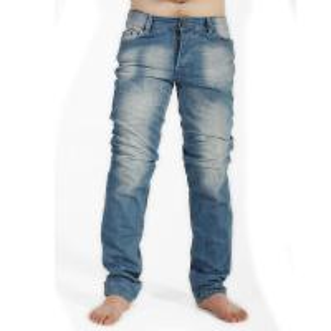China Fashion Designer Brand Jeans (CB-007) on sale